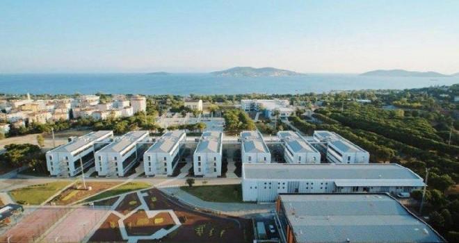 YÖK'ten 'İstanbul Şehir Üniversitesi' açıklaması