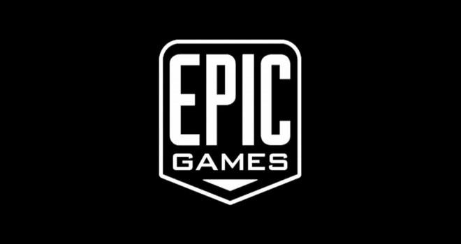 Epic Games bedava oyun vermeye devam ediyor