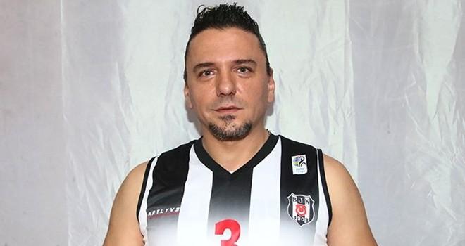 Yeni antrenör Kaan Dalay