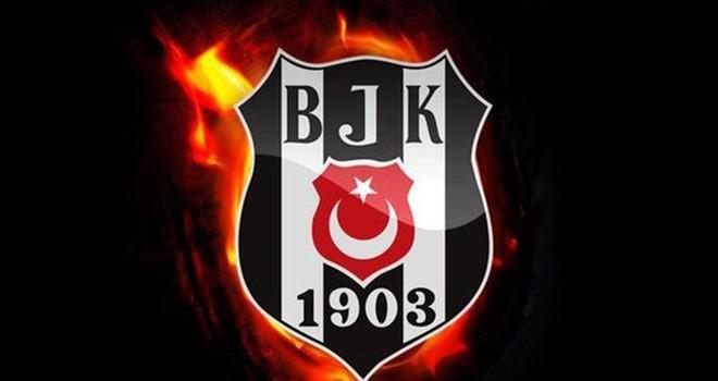 Beşiktaş'ta 2 futbolcu pozitif çıktı