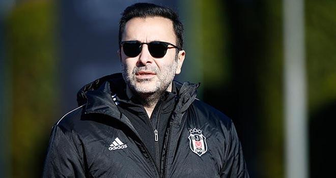 Yeni limitler Beşiktaş'ı çok zorlayacak