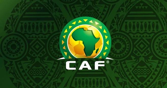 Afrika tarihinin en iyilerinin arasında Süper Lig'den 3 isim