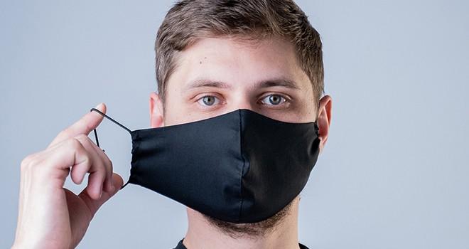 Maskeli yaşamda bu kurallara uyuyor musunuz?