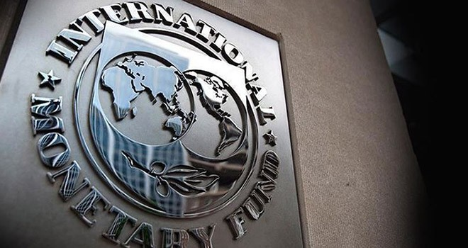 Türkiye IMF ile anlaşacak iddiası