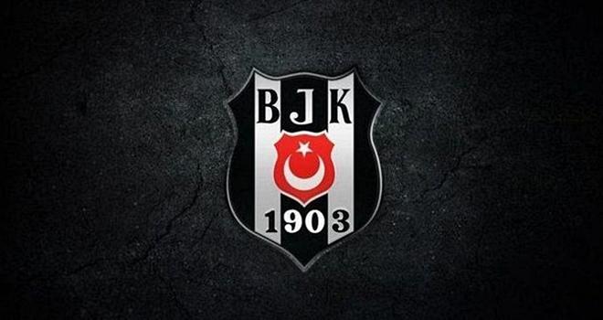 Fikret Orman'ın asistanından Beşiktaş'a haciz!