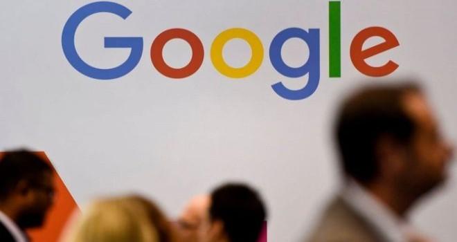 Google Spam Mesajları Önleyecek