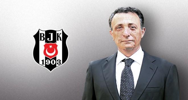 Ahmet Nur Çebi'den Dorukhan açıklaması