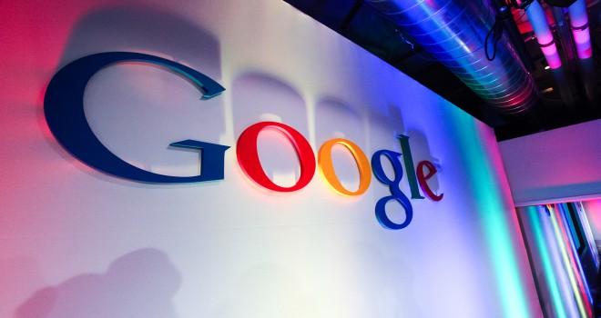 Google'a ceza geldi