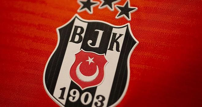 Beşiktaş'ta sözleşmeler uzuyor