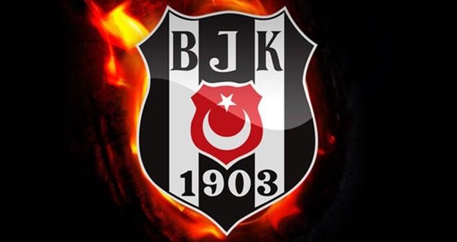 Beşiktaş, transferde ayağını yorganına göre uzatacak