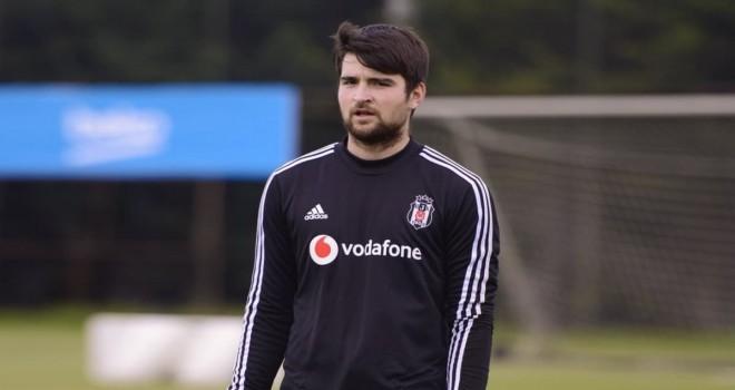 Beşiktaş Ersin için harekete geçiyor