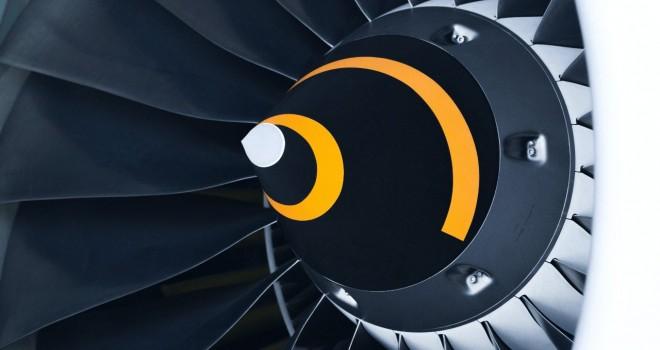 Elektrikle çalışan jet motorlarının çağı geliyor