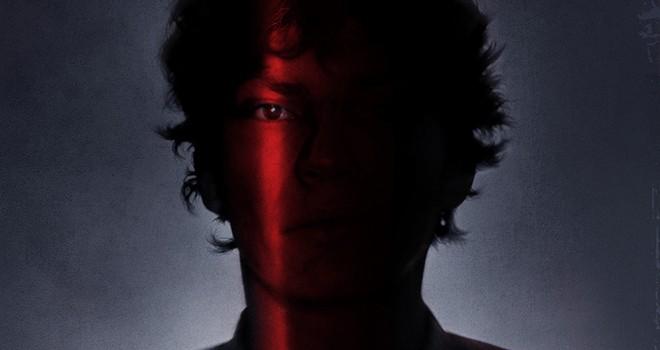 Netflix'ten ürpertici yeni belgesel dizi Night Stalker: Bir Seri Katili Yakalamak