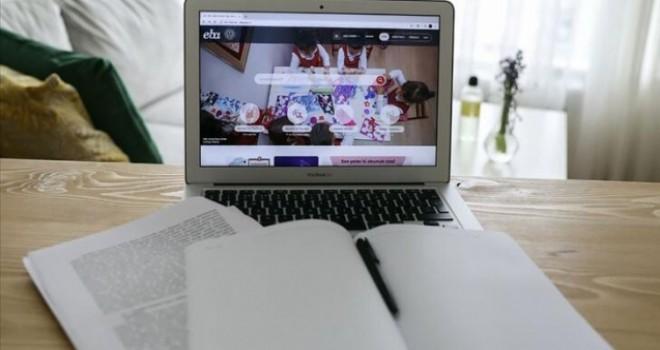 Logitech'ten evden daha verimli çalışmak için öneriler
