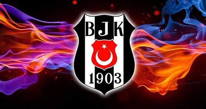 Beşiktaş sağlık ekibinden açıklama