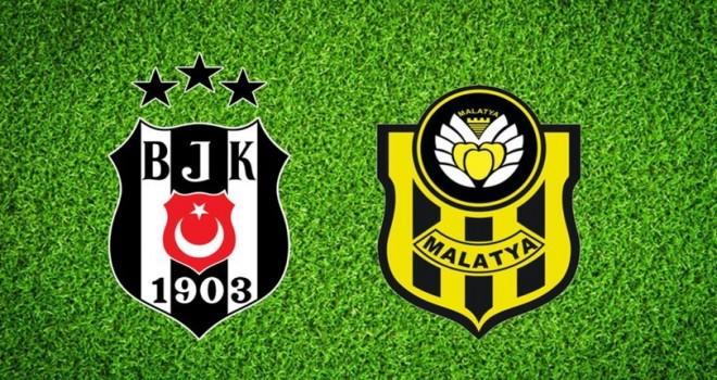 Rakip Yeni Malatyaspor