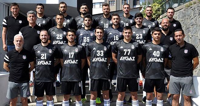 Flaş gelişme! Beşiktaş'ın efsane kadrosu dağılıyor