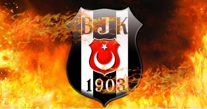 Beşiktaş'ta flaş gelişme! Herkes şokta