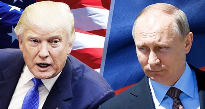 Rusya katliam izlerini sildi mi?