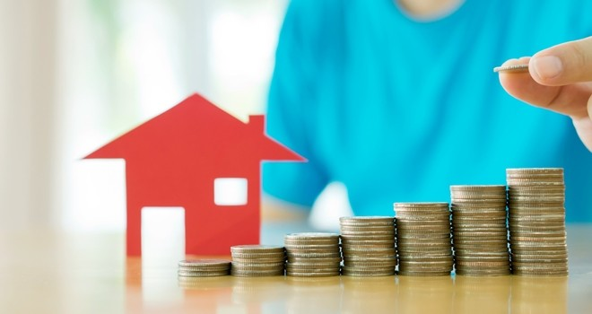 Temmuz ayında kiralar ne kadar arttı?