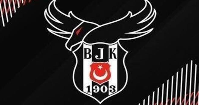 Beşiktaş Espor Futbol Ligi'nde şampiyon
