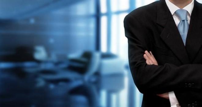İş dünyasında başarı getiren unsurlar