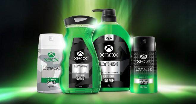 Microsoft Xbox'tan ilginç hamle
