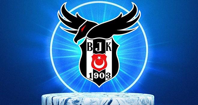 Yılın Espor Takımı Beşiktaş Esports!