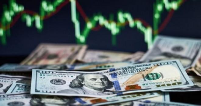 Dolar yükselirken, TL neden değer kaybediyor