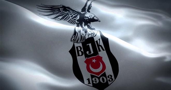 Beşiktaş'ta transfer hamlesi