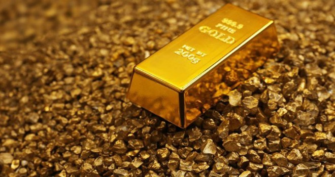 11 Mayıs 2020 altın fiyatları