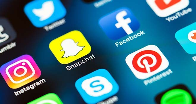 Sosyal medya yasası ile neler değişecek?