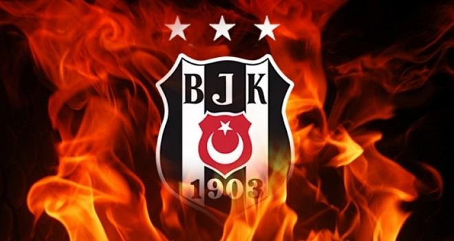 Beşiktaş transfer çalışmalarında sıcak gelişmeler
