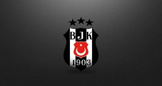 Aboubakar transfer oldu