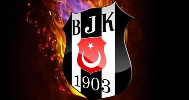 Beşiktaş kararını verdi! 7 isme veda
