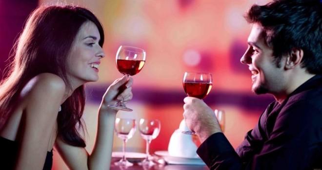 Alkol bağımlılığının insan vücudundaki etkisi