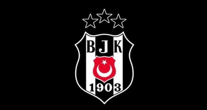 Beşiktaş kaleci arıyor