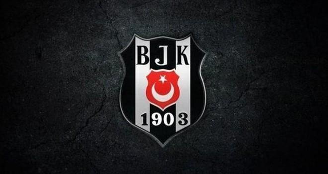 Beşiktaş'ta tasarruf planları