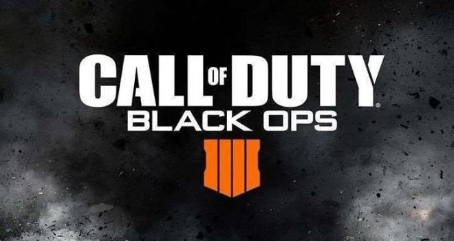 Call of Duty Black Ops 4 multiplayer beta erişimi başlıyor