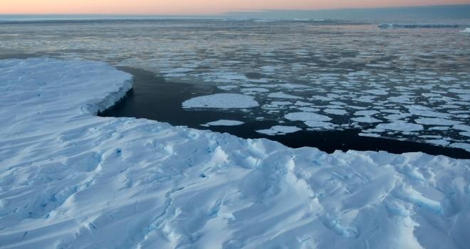 Bilim insanları uyardı: Küresel ısınma her şeyi değiştirecek