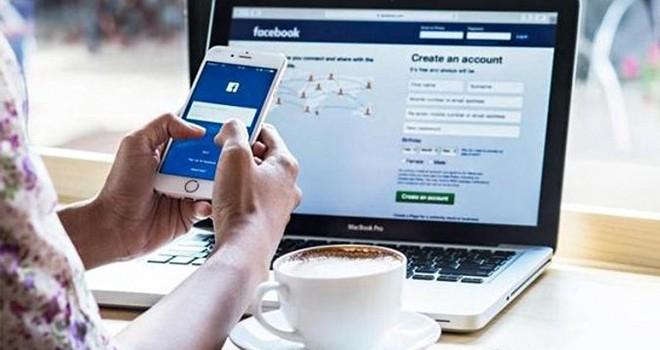 Facebook'tan Koronavirüs reklamlarına yasak