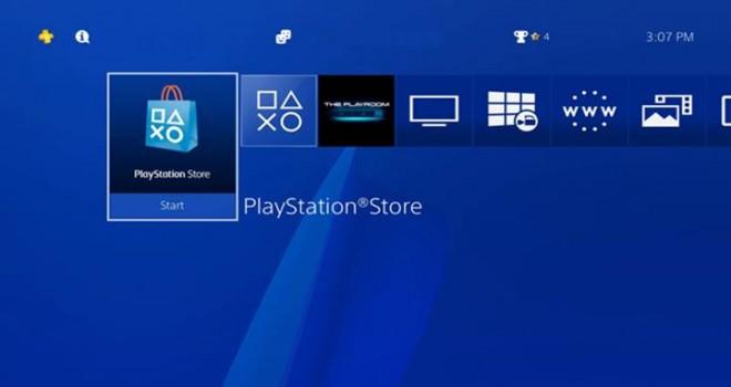 Playstation Store'da indirimler 18 Temmuz'da başlıyor
