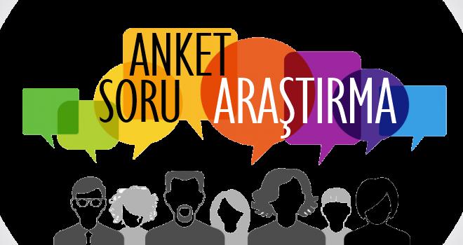 Beşiktaş Medya Grup anketleri rekor kırıyor sen de katıl fikrini söyle