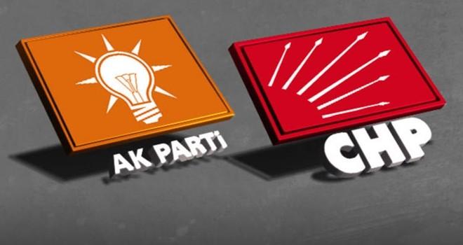 Şok! Beşiktaş'ta seçimlere itiraz edildi