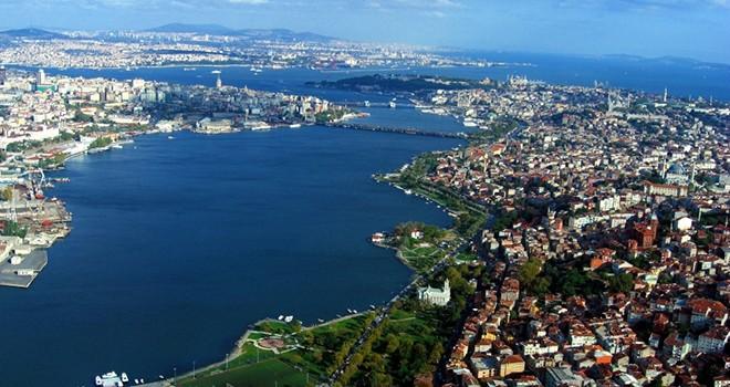 İBB ve ODTÜ'den İstanbul için ilçe ilçe tsunami eylem planı