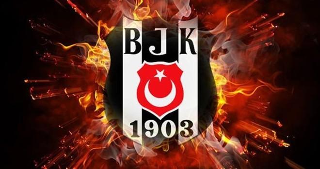 Gündemin gözdesi Beşiktaş