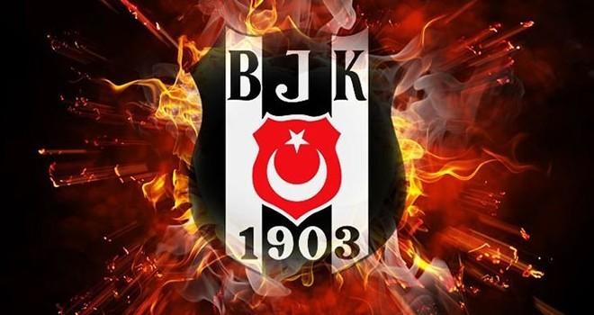 Beşiktaş'a bir şok daha!..