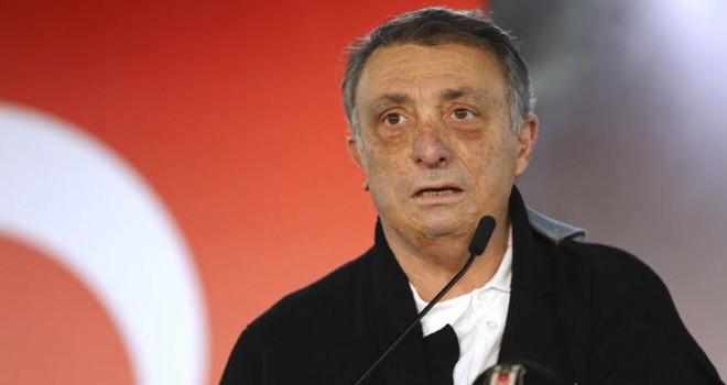 Ahmet Nur Çebi yeniden koronavirüse yakalandı