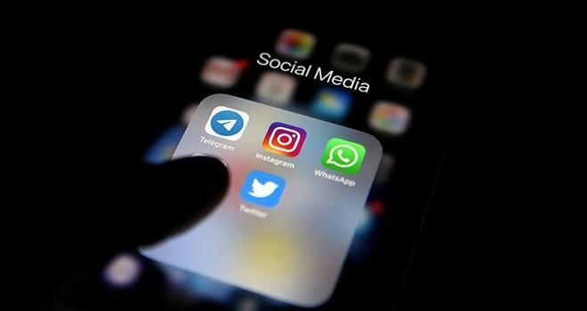 Süre doluyor! Sosyal medya devlerine reklam yasağı