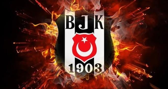 Beşiktaş'tan bomba hamle